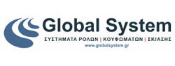 Global System